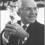 Dr. Leo Beranek (1 novembre 2001)