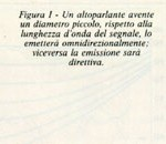 FIGURA I