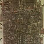 Core 4004