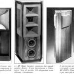 Stereofonia e percezione