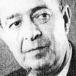 Saul Marantz